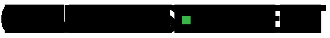 Genetics Digest_logo