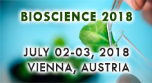 Bioscience 2018