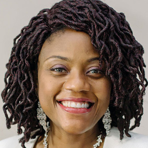Dr Okoye